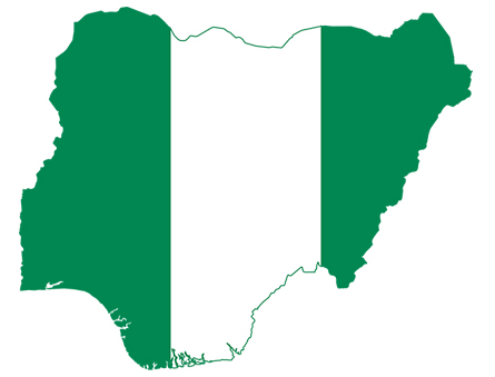 cheap calls to nigeria