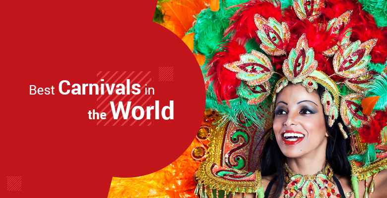 World's Best Carnivals